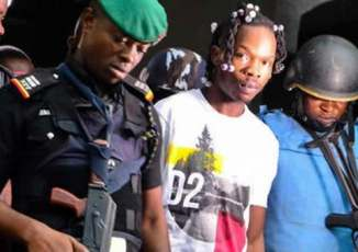 BREAKING: Naira Marley cancels planned #ENDSARS protest (See Why)