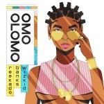 MP3: Reekado Banks ft. Wizkid – Omo Olomo