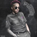 MP3: Tekno – Puttin