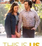 DOWNLOAD: This Is Us Season 5 Episode 1 – 16 [Tv Series]