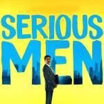 Movie: Serious Men (2020) [Indian]