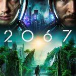 Movie: 2067 (2020)
