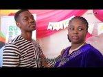 DOWNLOAD: LET IT GO – Latest Yoruba Movie 2020 Drama