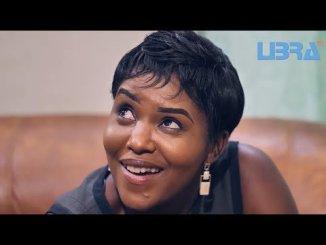 DOWNLOAD: Burgled (2020 Yoruba Movie)