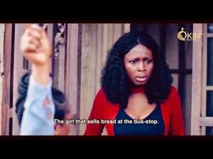 THREE (Metta) – Latest Yoruba Movie 2020 Drama