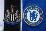 STREAM LIVE: Newcastle United Vs Chelsea [Watch Now] Premier League 2020/2021