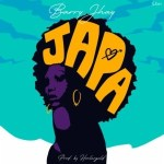 MP3: Barry Jhay – Japa