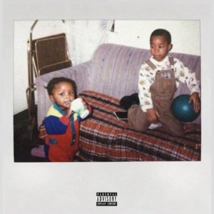 DaBaby – My Brother's Keeper (Long Live G) [Zip File]