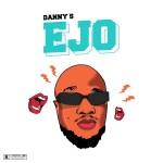 MP3: Danny S – Ejo
