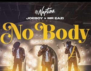 Nobody (Free Beat) mp3 download