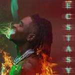 MP3: Lil Kesh ft. Naira Marley – O Por