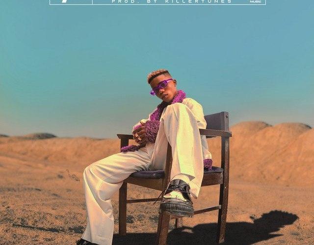Lyta – Everybody mp3 download