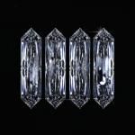 Meek Mill – Quarantine Pack EP