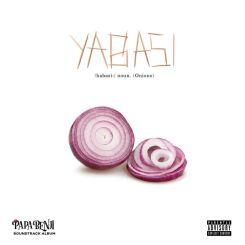 ALBUM: Basketmouth – Yabasi (Zip File)