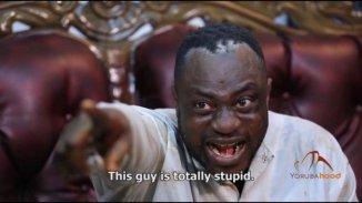 DOWNLOAD: Ajebidan Part 1 & 2 – 2020 Latest Yoruba Movie