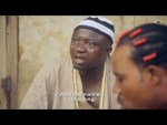 DOWNLOAD: Iwalesin Part 1 & 2 – Latest Yoruba Movie 2020 Drama