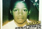Onyeka Chi – Tegatoe