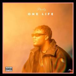 MP3: Pheelz – One Life