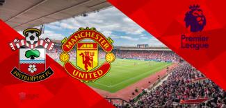 STREAM LIVE: Southampton vs Manchester United [Watch Now] Premier League 2020/2021