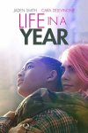 Movie: Life in a Year (2020)