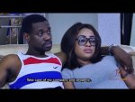 DOWNLOAD: SET UP – Latest Yoruba Movie 2020 Drama