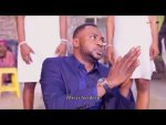 DOWNLOAD: Sobidire Part 2 – Latest Yoruba Movie 2020 Drama