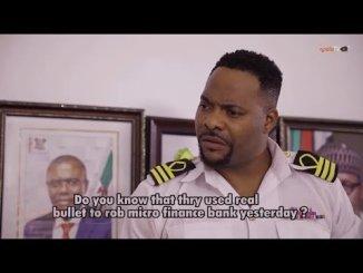DOWNLOAD: Iyawo Part 2 (My Wife) – Latest Yoruba Movie 2020 Drama