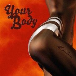 MP3: Mayorkun – Your Body