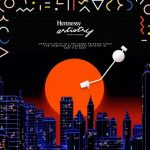 MP3: Tiwa Savage Ft Banky W & eLDee – Toast to the Good Life