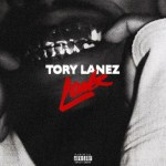 ALBUM: Tory Lanez – Loner (Zip File)
