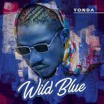 MP3: Yonda Ft Davido – I Gat Doe