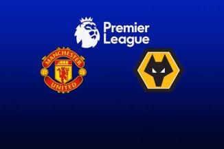 STREAM LIVE: Manchester United Vs Wolverhampton [Watch Now] Premier League 2020/2021