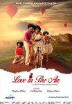 DOWNLOAD: Love In The Air – Nollywood Movie