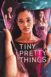 DOWNLOAD: Tiny Pretty Things Season Episode 1 – 10