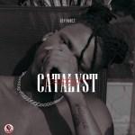 MP3: Seyi Vibez – Catalyst