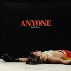 MP3: Justin Bieber – Anyone