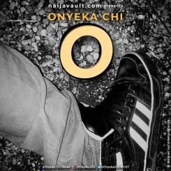MP3: Onyeka Chi – O