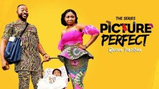 DOWNLOAD: Picture Perfect: Raising Jobestina Season 2 Episode 1 – 13 (Complete)