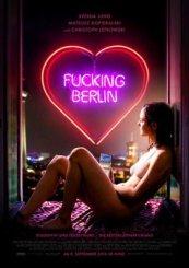 DOWNLOAD: Fucking Berlin (2016) – German (18+ Movie)