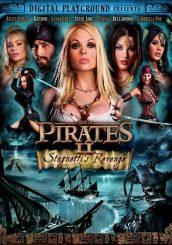 18+ Movie: Pirates II: Stagnetti's Revenge (2008)