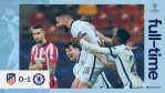 DOWNLOAD: Atletico Madrid 0 – 1 Chelsea Full Highlights