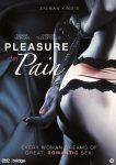 18+ Movie: Pleasure or Pain (2013)