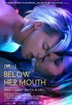 18+ Movie: Below Her Mouth (2016)