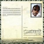 MP3: Mr Eazi – E be Mad