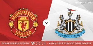 STREAM LIVE: Manchester United Vs Newcastle United [Watch Now] PREMIER LEAGUE 2020/2021