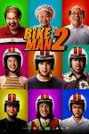 Movie: Bikeman 2 (2019) [Thai]
