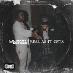 MP3: Lil Baby Ft. EST Gee – Real As It Gets