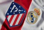 STREAM LIVE: Atletico Madrid Vs Real Madrid [Watch Now]  LALIGA SANTANDER 2020/2021