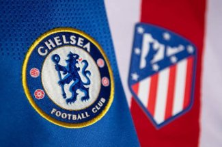 STREAM LIVE: Chelsea Vs Atletico Madrid [Watch Now] CHAMPIONS LEAGUE 2020/2021