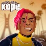 MP3: Candy Bleakz – Kope